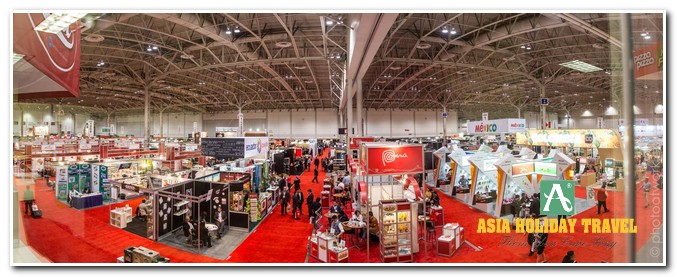 SIAL 2019 CANADA